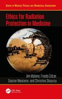 Ethics for Radiation Protection in Medicine