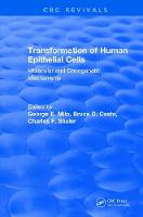 Revival: Transformation of Human Epithelial Cells (1992)