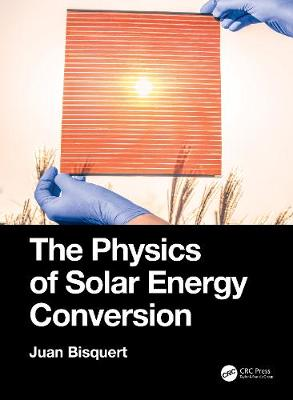 The Complete Physics of Solar Cells
