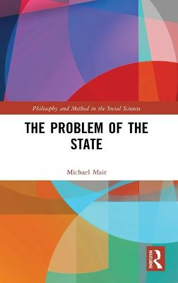 The Problem of the State