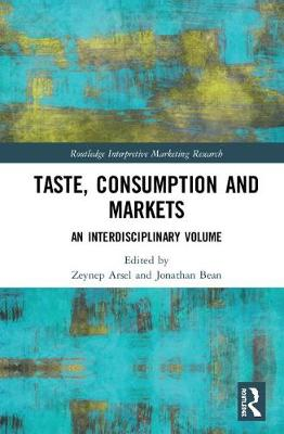 Taste, Consumption and Markets