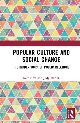 Popular culture and social change