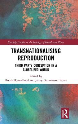 Transnationalising Reproduction