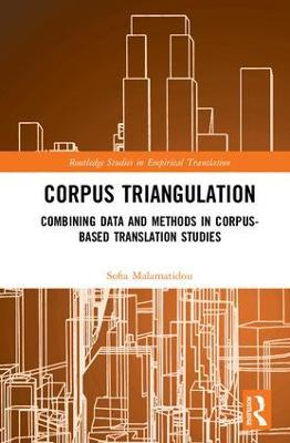 Corpus Triangulation