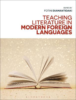 Teaching Literature in Modern Foreign Languages