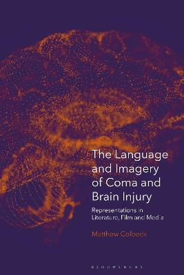 The Language and Imagery of Coma and Brain Injury