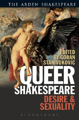 Queer Shakespeare