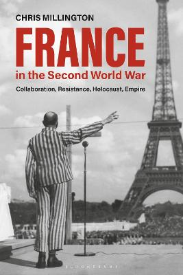 France in the Second World War