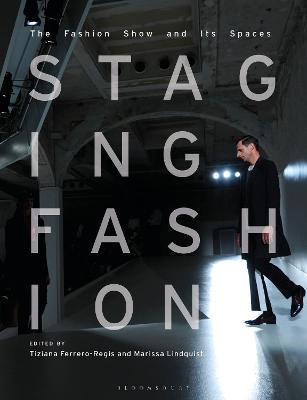 Staging Fashion