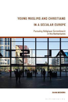 Young Muslims and Christians in a Secular Europe