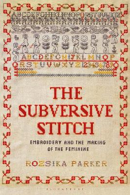 The Subversive Stitch