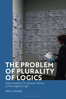 The Problem of Plurality of Logics