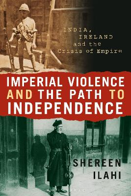 Imperial Violence and the Path to Independence