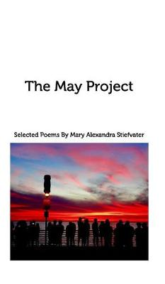 The May Project