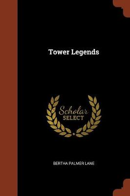 Tower Legends