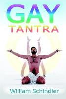 Gay Tantra 2nd Edition Hardcover