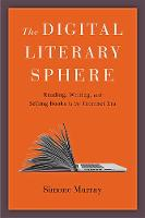 The Digital Literary Sphere