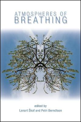 Atmospheres of Breathing