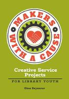 Makers with a Cause