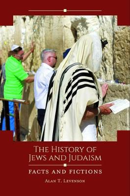 The History of Jews and Judaism