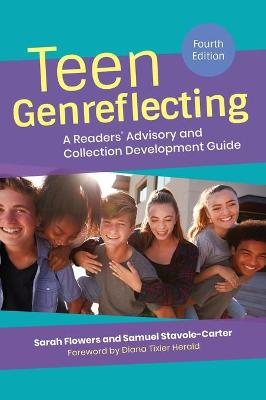 Teen Genreflecting