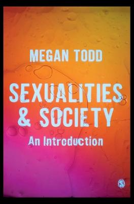 Sexualities and Society