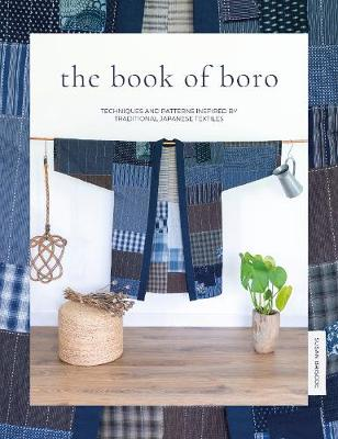 The Book of Boro