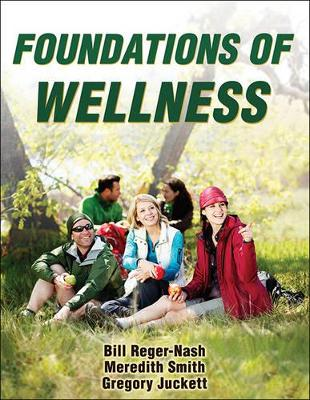 Foundations of Wellness