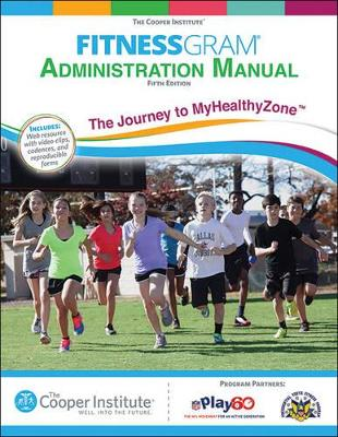 FitnessGram Administration Manual