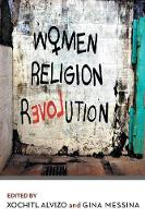 Women Religion Revolution