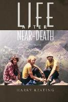 Life After Near-Death