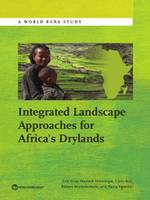 Integrated Landscape Approaches for Africa's Drylands