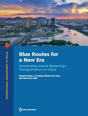 Blue Routes for a New Era