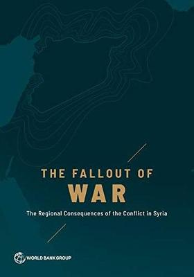 The fallout of war
