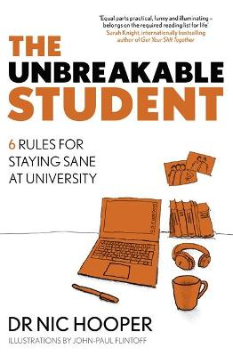 The Unbreakable Student