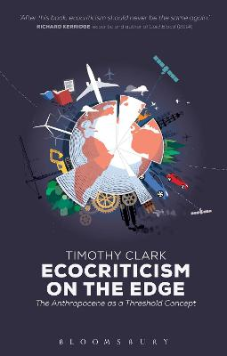 Ecocriticism on the Edge