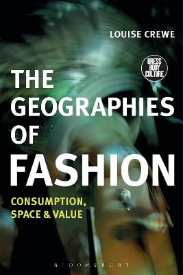 Geographies of Fashion