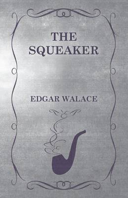 The Squeaker