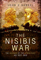 The Nisibis War 337 - 363