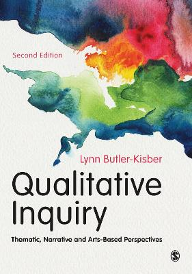 Qualitative Inquiry