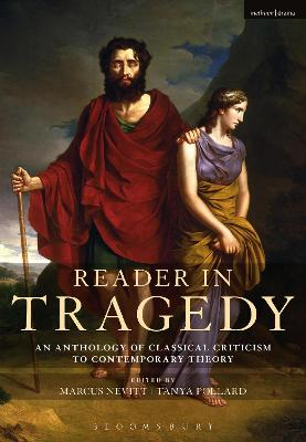 Reader in Tragedy