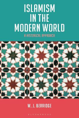 Islamism in the Modern World