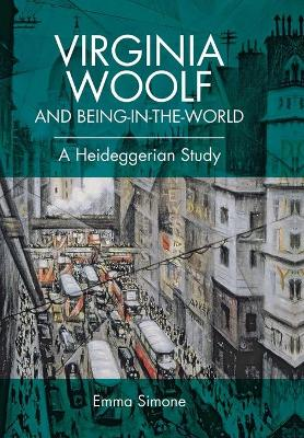 Virginia Woolf and Being-in-the-World