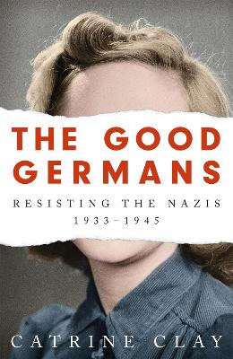 The Good Germans