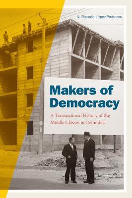 Makers of Democracy