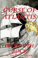 Curse of Atlantis