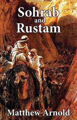 Sohrab and Rustum