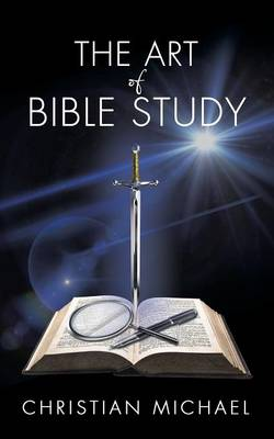 The Art of Bible Study