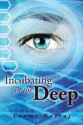 Incubating in the Deep
