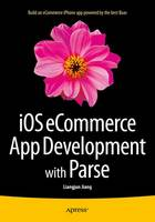 iOS eCommerce App Development with Parse